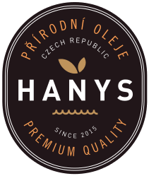 hanys-header-logo